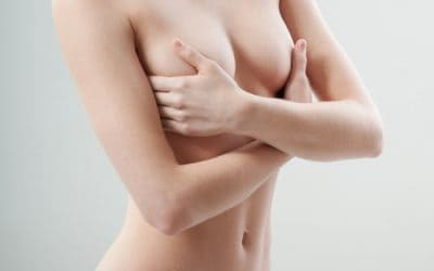 Nipple Enlarging For Both Men and Women